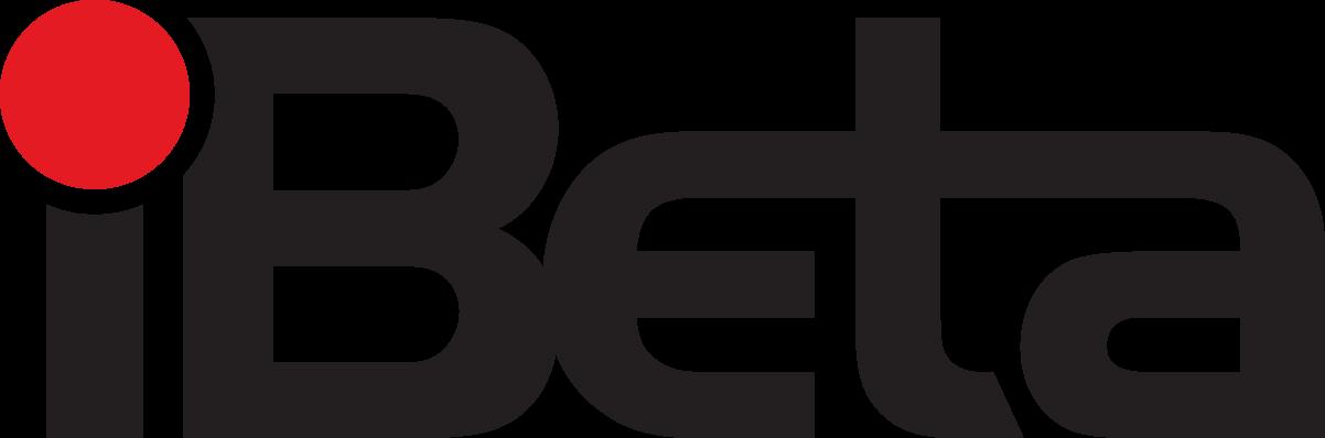 iBeta