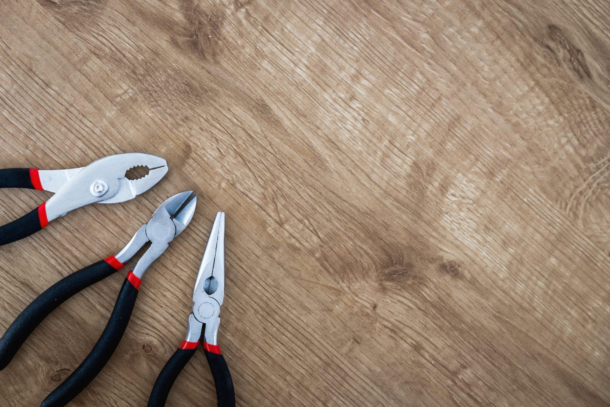 Creating a Website Maintenance Plan