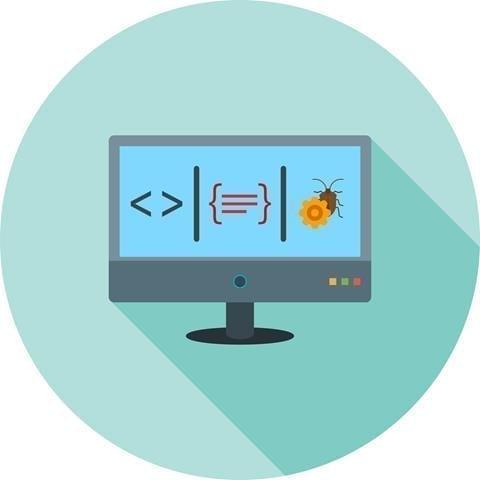 Web Testing Basics