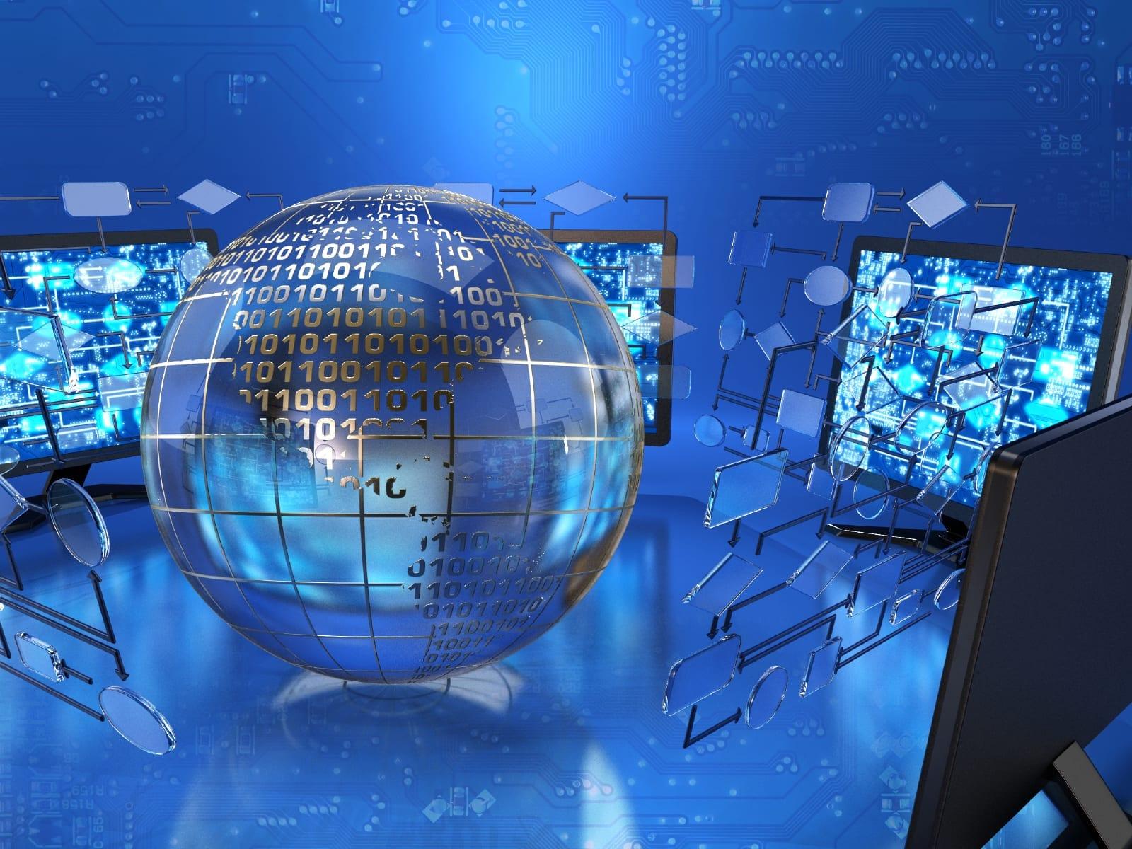 What is Biometrics Testing?