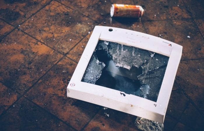 Biggest Software Failures Software Testing Can Help Catch