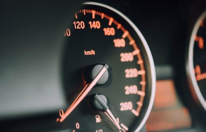 Website Speed and Load Demands