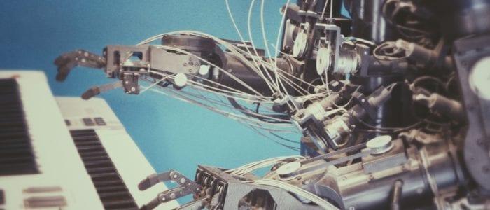 Automation Engagement Flow
