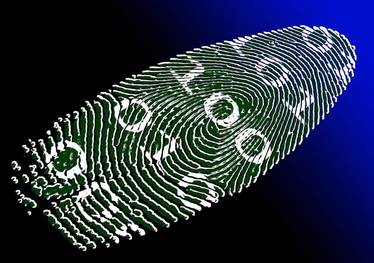 What is the Definition of Biometrics?