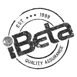 iBeta Quality Assurance Celebrates 20 Years in Business